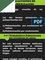 Clase 2_Unidad 9