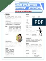 Regla-de-Mezcla-para-Quinto-de-Secundaria.pdf