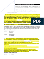 maximizacion_2010.doc