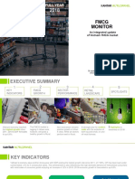 Kantar Worldpanel FMCG Monitor Full Year 2018 en 27 Feb