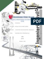 RESUMEN DE ETICA PROFESIONAL.docx