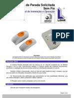 Manual Parada Solicitada Sem Fio - 6 Vias REV 01-10-19 (1)