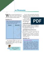 hesc105.pdf