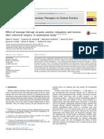 Kritis1..pdf