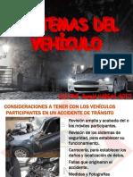 04 SISTEMAS DEL VEHICULO CEINAT.ppt