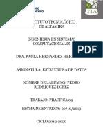 P_09_EDI_PEDRO