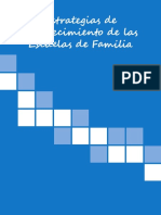 Escuelas de Familia - Version Digital.pdf