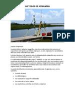METODOS DE REPLANTEO.docx