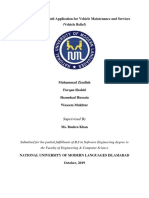 FYP Report full and final.docx