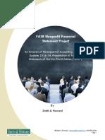 Simple Nonprofit Financial Statement .pdf