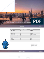 SAP Intelligent Robotic Process Automation.pptx