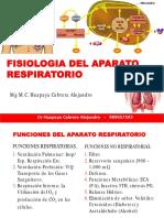 F6 2019 Aparato Respiratorio