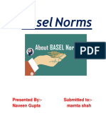 basel norms.docx