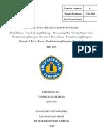 Laporan Infrastruktur Sistem Informasi (12).docx