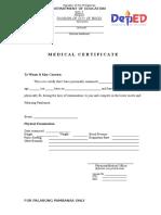 F6-MedicalCertificate_2015