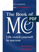 The Book of Me_ Life Coach Yourself to Success (2003)