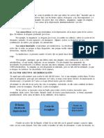 depreciacin-151014233236-lva1-app6891