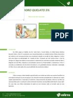 Boro-Quelato-5.pdf