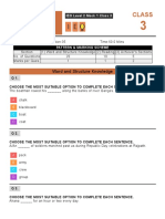 IEO_Level2_Moc1_Class3.pdf