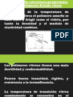 Clase 3_Unidad 9