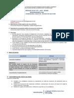 Lectura Documento (1)