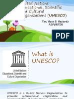 Unesco 150304183606 Conversion Gate01