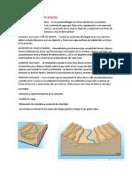 CLASE DE LA 1ER SEMANA DE GEOLOGIA.docx