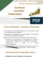 IdentificaciónDeLasOrganizacionesFin.pptx