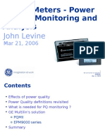 Power Quality (1).ppt