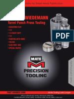 mate-wiedemann.pdf