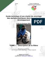 guide-technique-d-une-chaine-de-recyclage.pdf