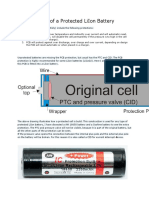 The Anatomy of a Protected LiIon Battery.docx