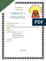 Bioquimica Ultimo