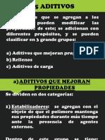 Clase 4_Unidad 9
