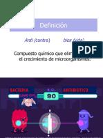 BETALACTAMICOS 3 UNIDAD-1.pptx