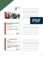 Trombly - Pump Status.pdf