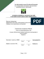 Отчет.pdf
