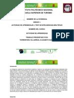 Torrentera Villarreal Elizabeth Act2