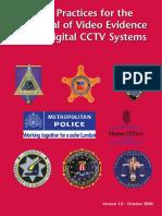 DCCTV-PocketGuide-v1-final.pdf