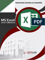 Excel I  2016.pdf