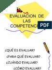 5 EVALUACION DE COMPETENCIAS2