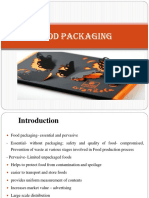 FOOD PACKAGING (1).pptx