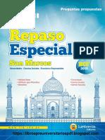 A REPASO FIL Librospreuniversitariospdf.blogspot.com