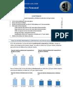 informe anual.pdf