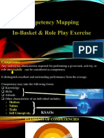 competency mapping.pptx