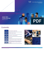326529160-Presentacion-ITE-Esssential-6-0.pdf