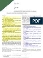ASTM C150_C150M-16.pdf