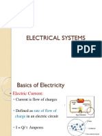 Electrical Systems.pptx