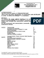 Stab Rotor Sat hh100 instructions.pdf