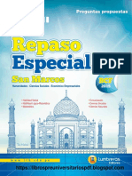A REPASO LIT Librospreuniversitariospdf.blogspot.com
